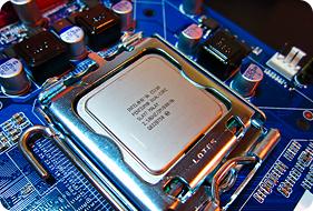 Informatička oprema