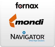 Fornax, mondi, IQ, Premium Copyprint, Navigator